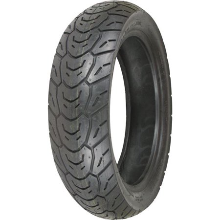 130/60-13 Shinko SR429 Front/Rear Scooter - 5 Scooter Tire