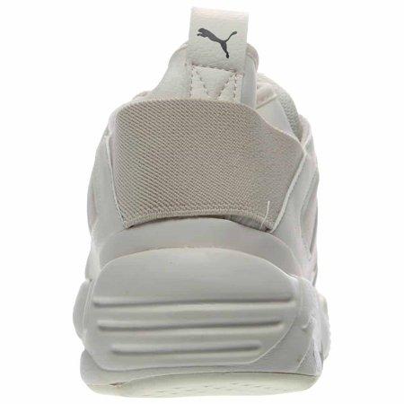 size 40 5c388 e7596 Puma Blaze of Glory Sock Core Men's Sneakers