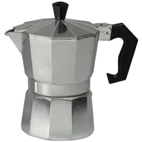 Espresso Maker, 3 Cup