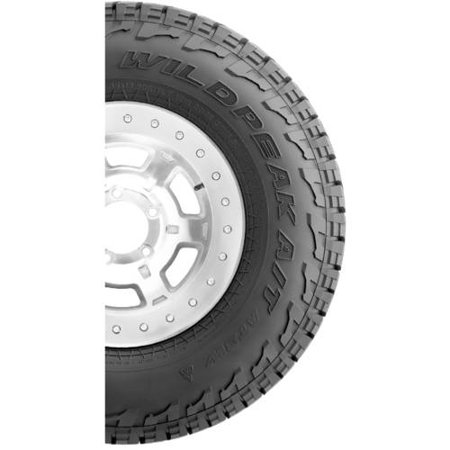 Falken Wildpeak A/T3W All-Terrain Tire - 265/75R16