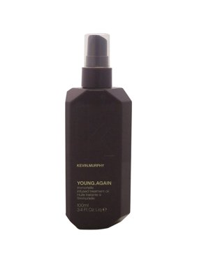 Kevin Murphy Young Again, 100 mL