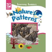 Nature's Patterns