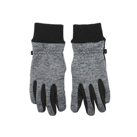 Promaster Photo (ProMaster Knit Photo Gloves - X Large )