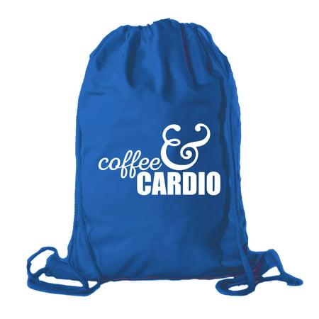 5e3aca96d2a2a6 Cotton Motivational Gym Quote Bag, Gym Backpack with Inspirational Gym  Quotes - Walmart.com
