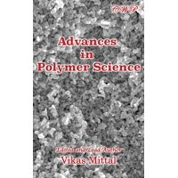 Polymer Science: Advances in Polymer Science (Hardcover)