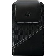 IEssentials IE-CI-DRD Universal Android Case