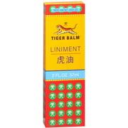 Tiger Liniment 2 oz (Pack of 2)