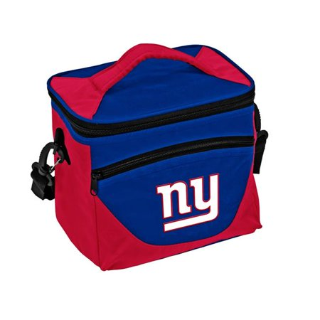 Logo Brands 621-55H New York Giants Halftime Lunch Cooler - image 1 de 1