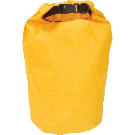 Maxam® 20 Liter Dry Sack (Sea To Summit 35 Liter Dry Sack)