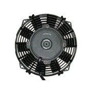 """SPAL 10"""" 650 CFM Low Profile Electric Cooling Fan P/N 33600"""