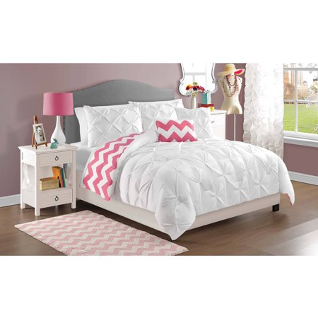 asli attractive ideas sheets twin comforter on outstanding for co bedding best within sets bed chevron aetherair pinterest
