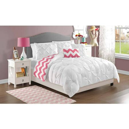 bed comforter bedding products pbteen c watercolor chevron sham