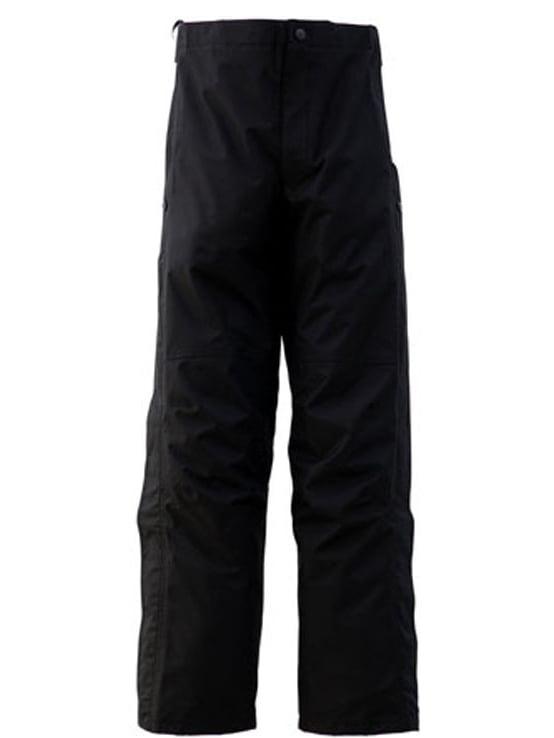 Men's Upgraded Tempest® Classic Pants