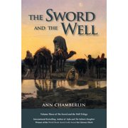 The Sword and the Well