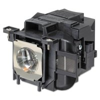 Epson ELPLP78 Projector Lamp for PowerLite 1222/1262W/98/99W/965/S17/W17/X17