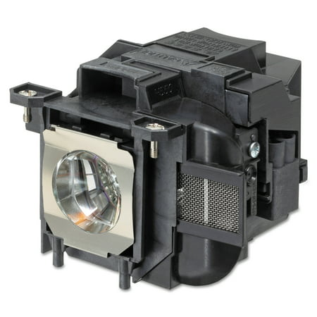 Epson ELPLP78 Projector Lamp for PowerLite - 5248 Projector Lamp