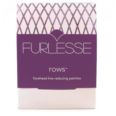 Furlesse Rows Forehead Line Wrinkle Reducer
