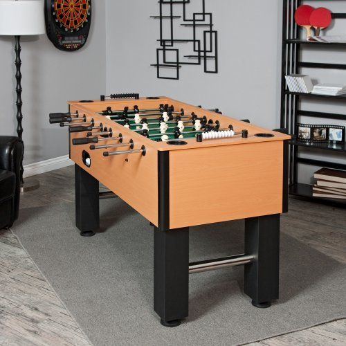 Padova Foosball Table