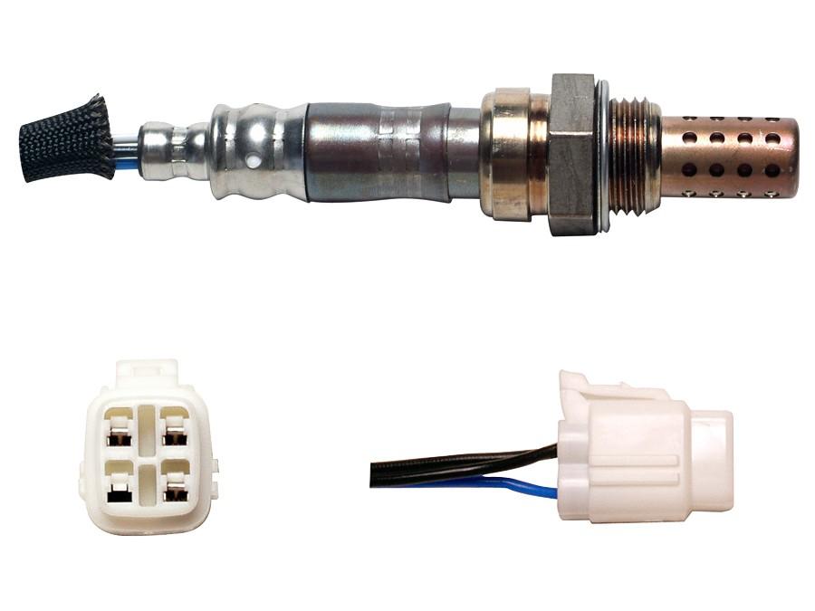 Denso 234-9015 Air Fuel Ratio Sensor