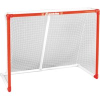 8186b6abf50 Product Image Franklin Sports NHL 54
