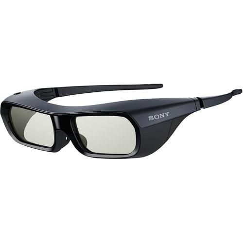 fast track sunglasses 8ai4  ***fast Track***sony Tdg-br250/b Adult S
