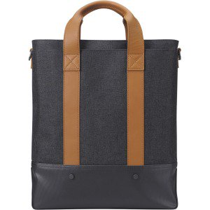 - HP Urban Carrying Case Tote for 14
