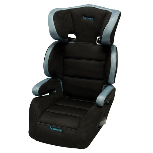 Dreamtime Deluxe Comfort Booster Car Seat