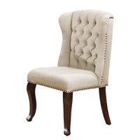 Best Quality Furniture Single Side Chair