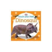 Dinosaur by Dk Pub