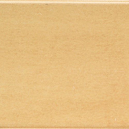 Breezewood 54 3/4W in. Wood Tones 2 in. Room Darkening Window Blind