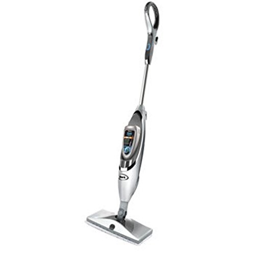 Shark Professional Steam Amp Spray Mop System Sk460wm