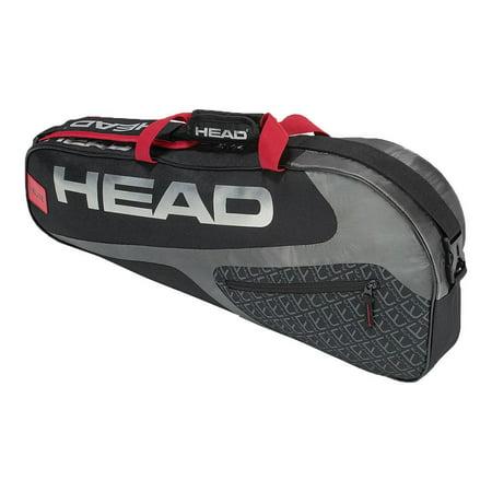HEAD Elite 3R Pro Tennis Bag (Best Tennis Bags Heads)