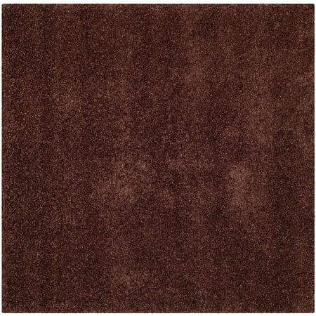 safavieh harlow rug 28 images safavieh milan harlow. Black Bedroom Furniture Sets. Home Design Ideas