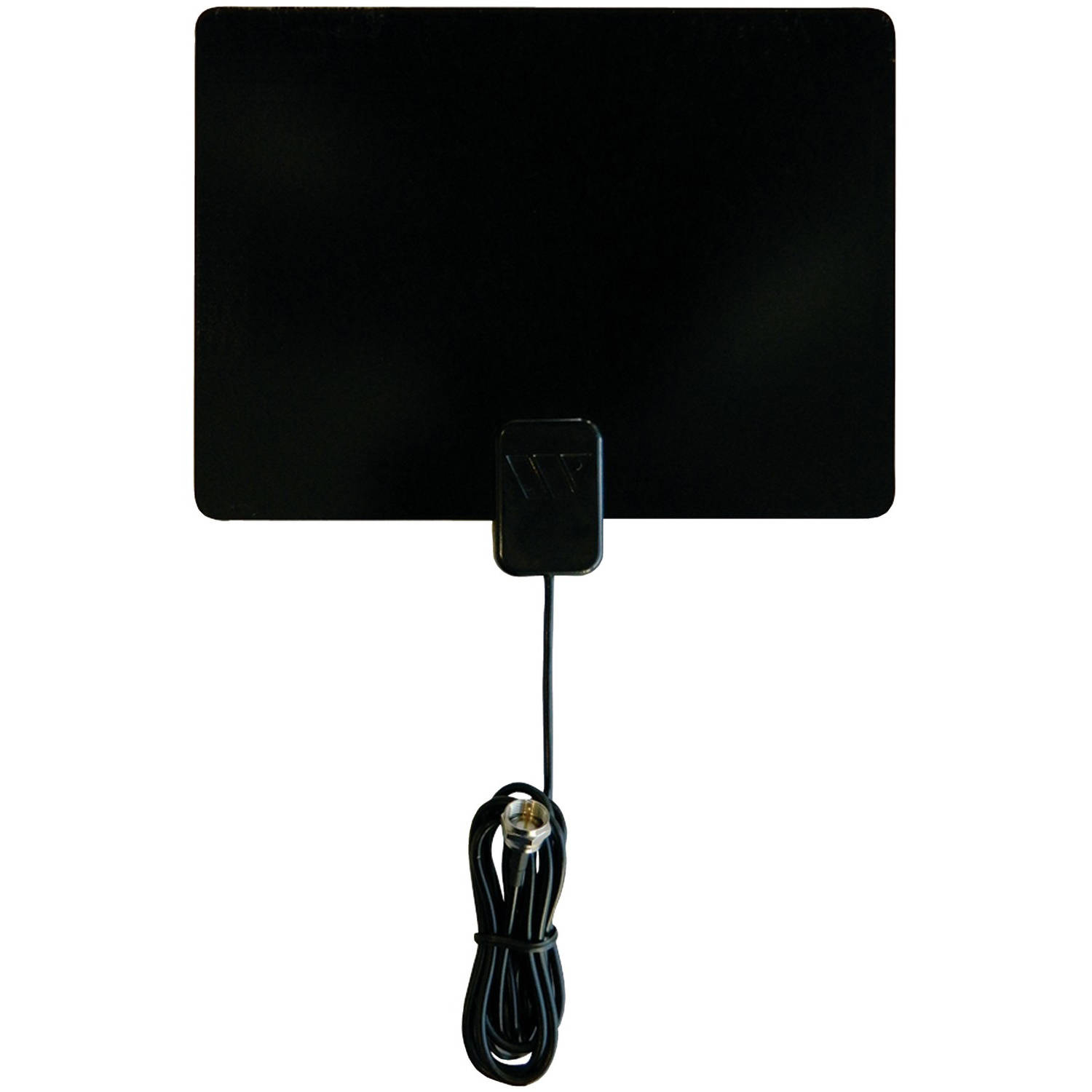 Winegard Fl1000s Winegard Ultra Thin Indoor Hdtv Antenna