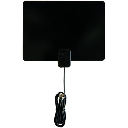 Winegard Fl1000s Winegard Ultra-Thin Indoor HDTV Antenna