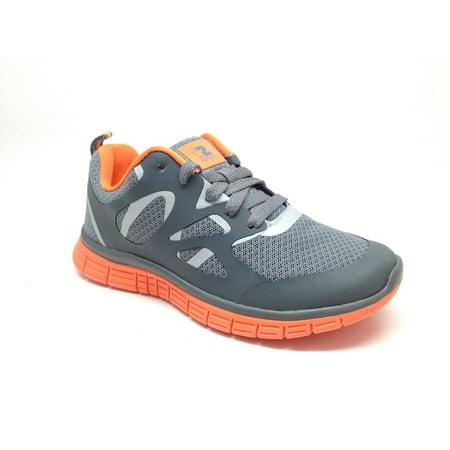 Starter Running Shoes Walmart