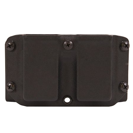 - Mission First Tactical Double Stack Magazine
