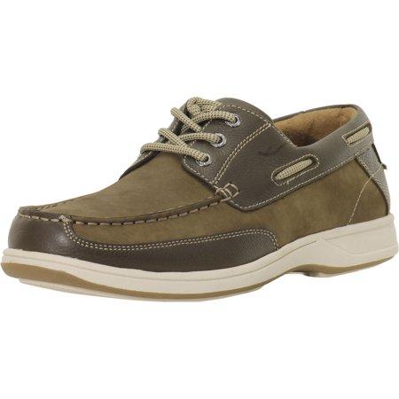 florsheim shoes for men near me walmart s phone number