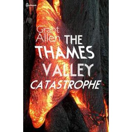 The Thames Valley Catastrophe - - Thames Valley Police Halloween Poster