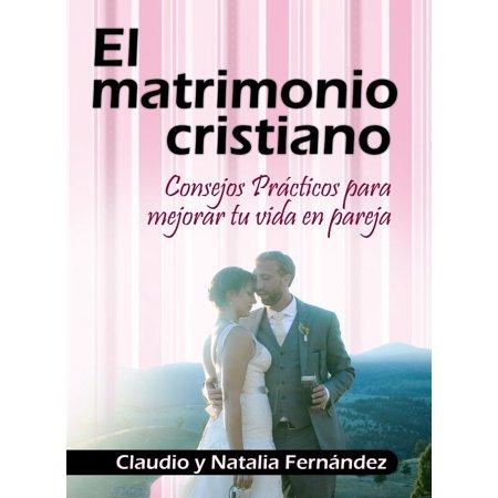 El Cristiano Y Halloween (El Matrimonio Cristiano -)