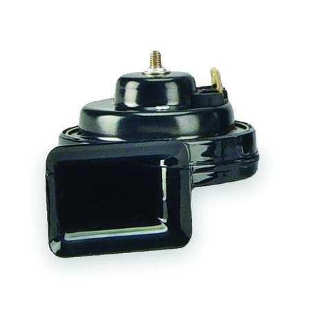 Low Tone Replacement Horn,Electric WOLO 310-2T