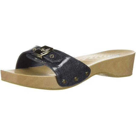 31f52706e0d2 Dr. Scholl s Shoes - Dr. Scholl s Shoes Women s Classic Slide Sandal ...