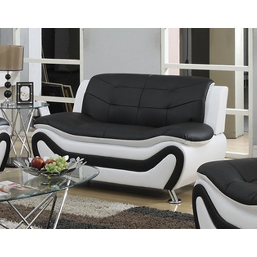 Latitude Run Tolar Loveseat
