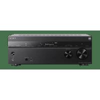 Sony 7.2 Channel Dolby Atmos Wi-Fi Network AV Receiver - STR-DN1080