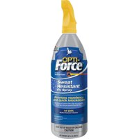Opti-Force Fly Spray, 32 oz