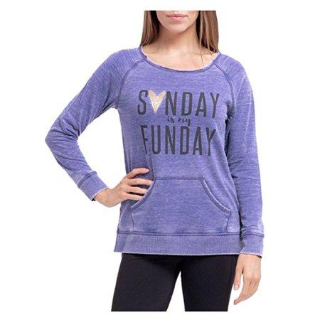 Royal Robbins Nylon Sweater (Z by Zobha Womens Medium