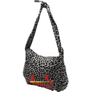Women's  St. Louis Cardinals Mendoza Purse