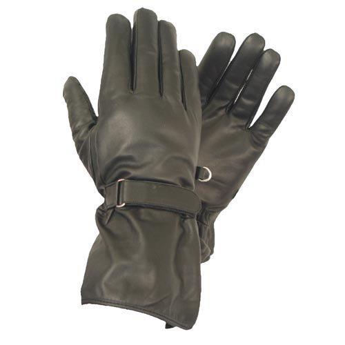 Apache Motorcycle Glove