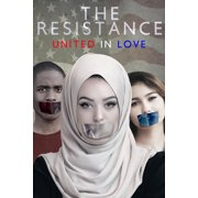 The Resistance United in Love - eBook