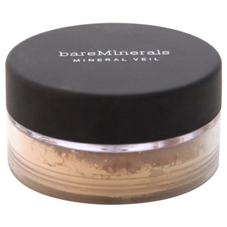 bare escentuals bareminerals finishers mineral veil powder. Black Bedroom Furniture Sets. Home Design Ideas